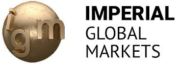 IMPERIAL GLOBAL MARKET